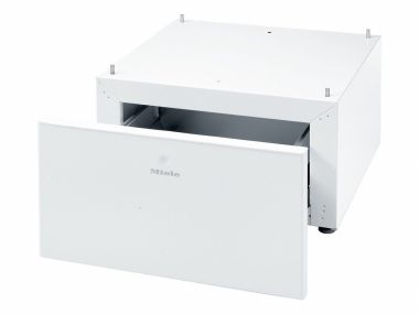 Miele Plinth Kit WTS510
