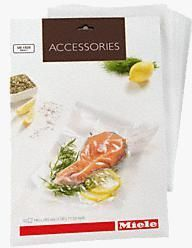 Miele Accessories 10380620 Image 1