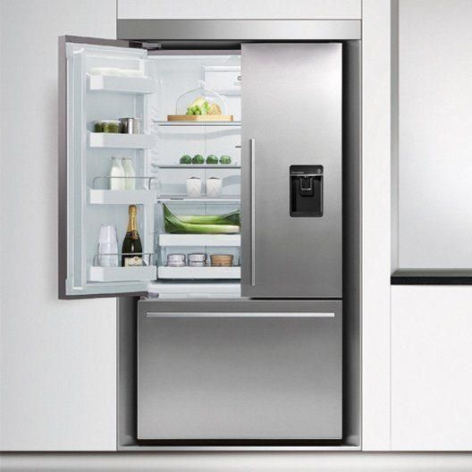 Fisher & Paykel Accessories 25615 Image 1