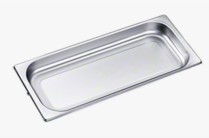 Miele Accessories 8246340 Image 1