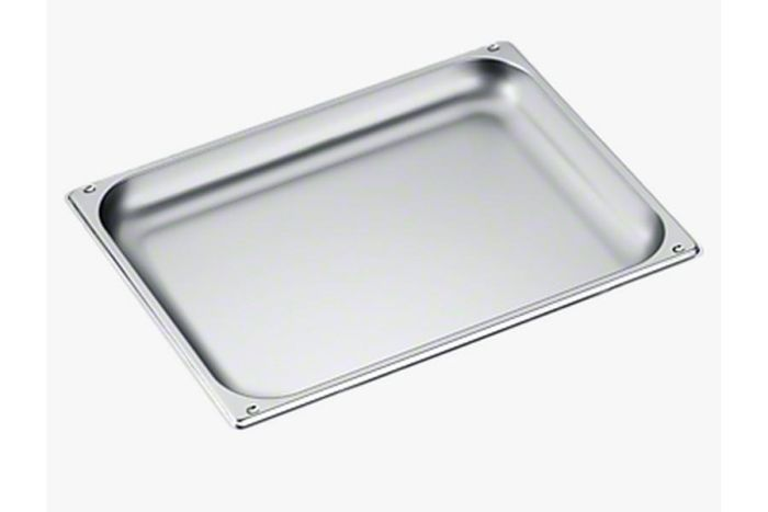 Miele Accessories 8283300 Image 1