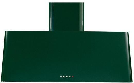 Ilve Chimney Hood AG90 - Various Colours Image 1