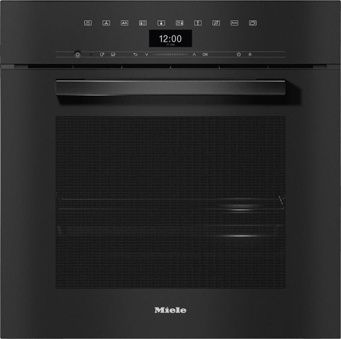 Miele Steam Combi Oven DGC7460 - Various Colours Image 1