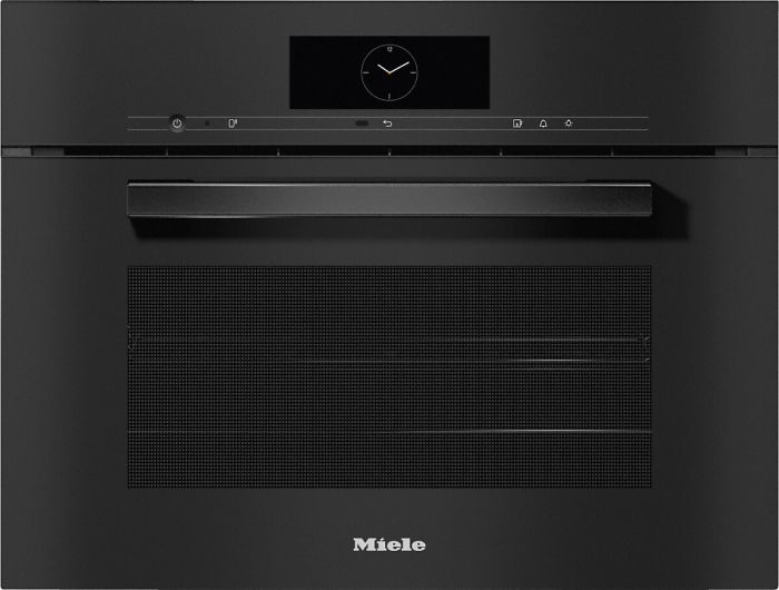 Miele Steam Combi Oven DGC7845 - Various Colours Image 1