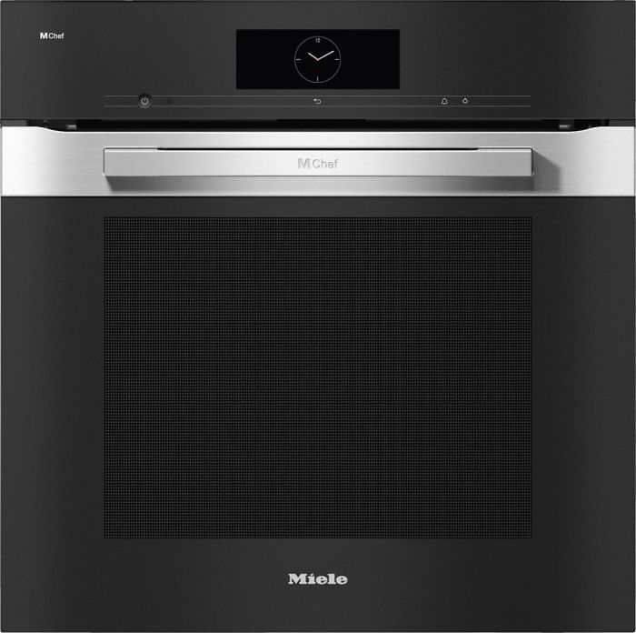 Miele Single Oven Electric DO7860 - Various Colours Image 1