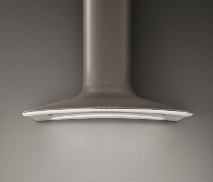 Elica Chimney Hood DOLCE - Various Colours Image 1