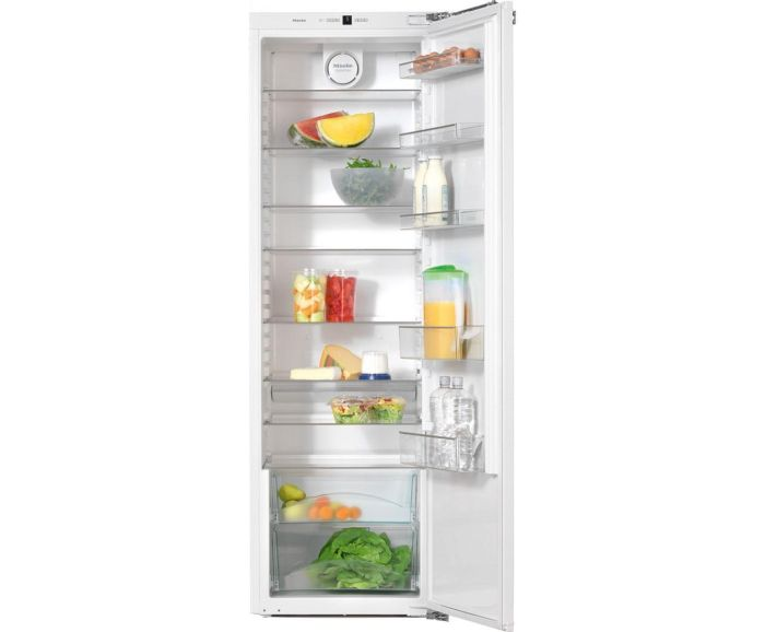 Miele Built In Larder Fridge K37222ID - Fully Integrated Image 1