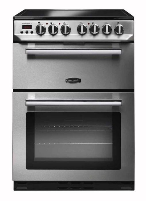 Rangemaster Slot In Cooker Ceramic PROP60EC - Various Colours Image 1