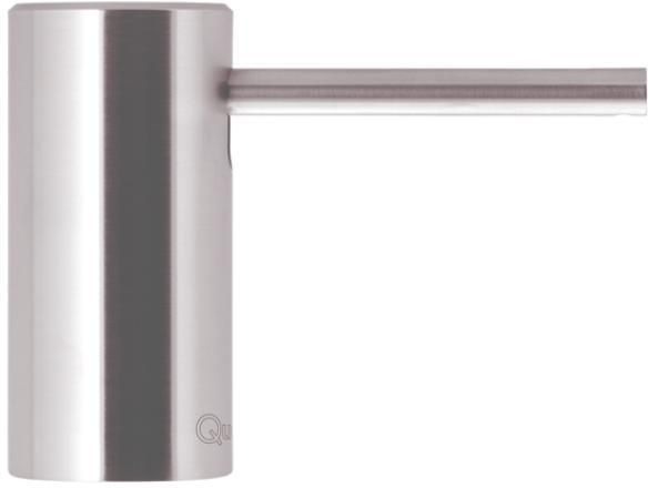 Quooker Accessories SOAPRVS - Stainless Steel Image 1