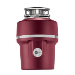 Ise Waste Disposer 78531H-ISE