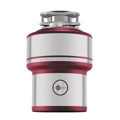 Ise Waste Disposer 78532H-ISE