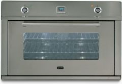 Ilve Single Oven Electric 900WE3-I - Stainless Steel