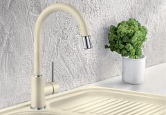 Blanco Tap BM3121 - Various Colours