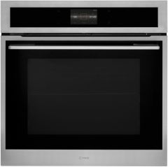 Caple Single Oven Electric C2600SS - Stainless Steel