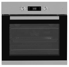 Beko Single Oven Electric CIF81X - Stainless Steel