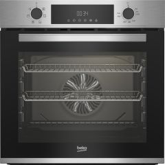 Beko Single Oven Electric CIMY91X - Stainless Steel