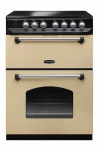Rangemaster Slot In Cooker Ceramic CLAS60EC - Various Colours