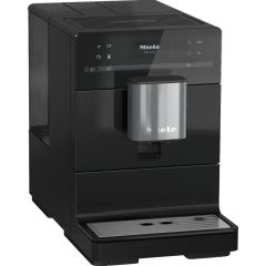 Miele Coffee Machine CM5300 - Obsidian Black