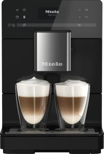 Miele Coffee Machine CM5310-OB - Obsidian Black