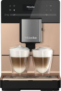 Miele Coffee Machine CM5510 - Various Colours