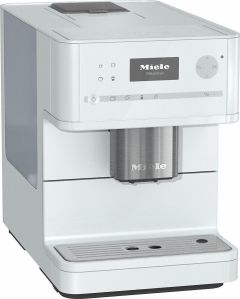 Miele Coffee Machine CM6150 - Various Colours