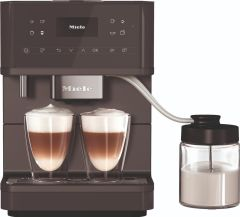 Miele Coffee Machine CM6560 - Various Colours
