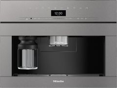 Miele Coffee Machine CVA7440 - Various Colours