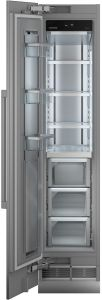 Liebherr Built In Upright Freezer Frost Free EGN9171 - Fully Integrated