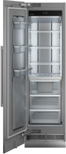 Liebherr Built In Upright Freezer Frost Free EGN9271 - Fully Integrated