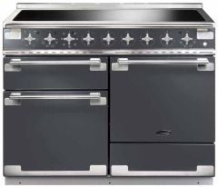 Rangemaster Range Cooker Induction ELS110EI - Various Colours