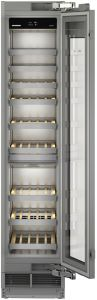 Liebherr Built In Wine Cooler EWT9175-001 - Fully Integrated