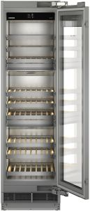 Liebherr Built In Wine Cooler EWT9275 - Fully Integrated