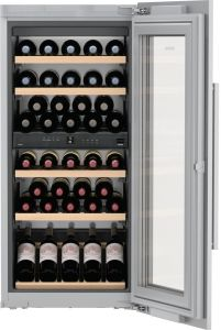 Liebherr Built In Wine Cooler EWTDF2353 - Fully Integrated