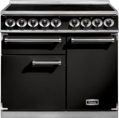 Falcon Range Cooker Induction F1000DXEI - Various Colours