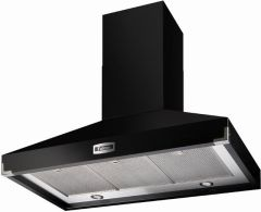Falcon Chimney Hood FHDSE1092 - Various Colours