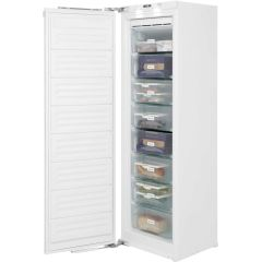 Miele Built In Upright Freezer Frost Free FNS37402I - Fully Integrated