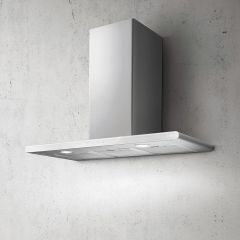 Elica Chimney Hood GALAXY-LED - Various Colours