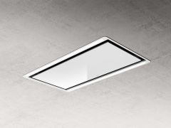 Elica Ceiling Integrated HILIGHT30-RM-WH - White