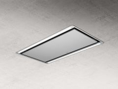 Elica Ceiling Integrated HILIGHT30-SS - Stainless Steel