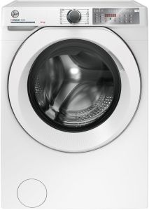Hoover Freestanding Washing Machine HWB510AMC - White