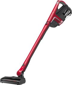 Miele Upright Cleaner HX1 - Ruby Red