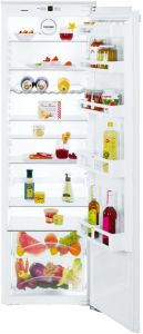 Liebherr Built In Larder Fridge IK3520 - Fully Integrated
