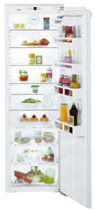 Liebherr Built In Larder Fridge IKB3520 - Fully Integrated