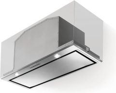 Faber Canopy Hood INCA-LUX-2-0-A52 - Stainless Steel