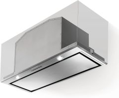 Faber Canopy Hood INCA-LUX-2-0-A70 - Stainless Steel
