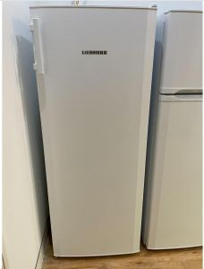 Liebherr Freestanding Fridge Icebox K2814-EX-DISPLAY - White