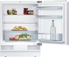 NEFF Built In Larder Fridge K4316XFF0G - Fully Integrated