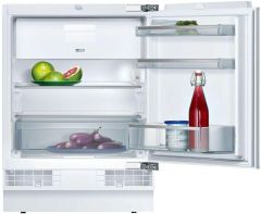 NEFF Built In Fridge Icebox K4336XFF0G - Fully Integrated