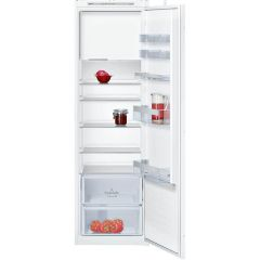 NEFF Built In Fridge Icebox KI2822S30G - Fully Integrated