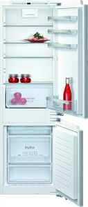 NEFF Built In Fridge Freezer Frost Free KI7862FF0G - Fully Integrated